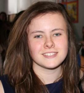 Danielle Connor